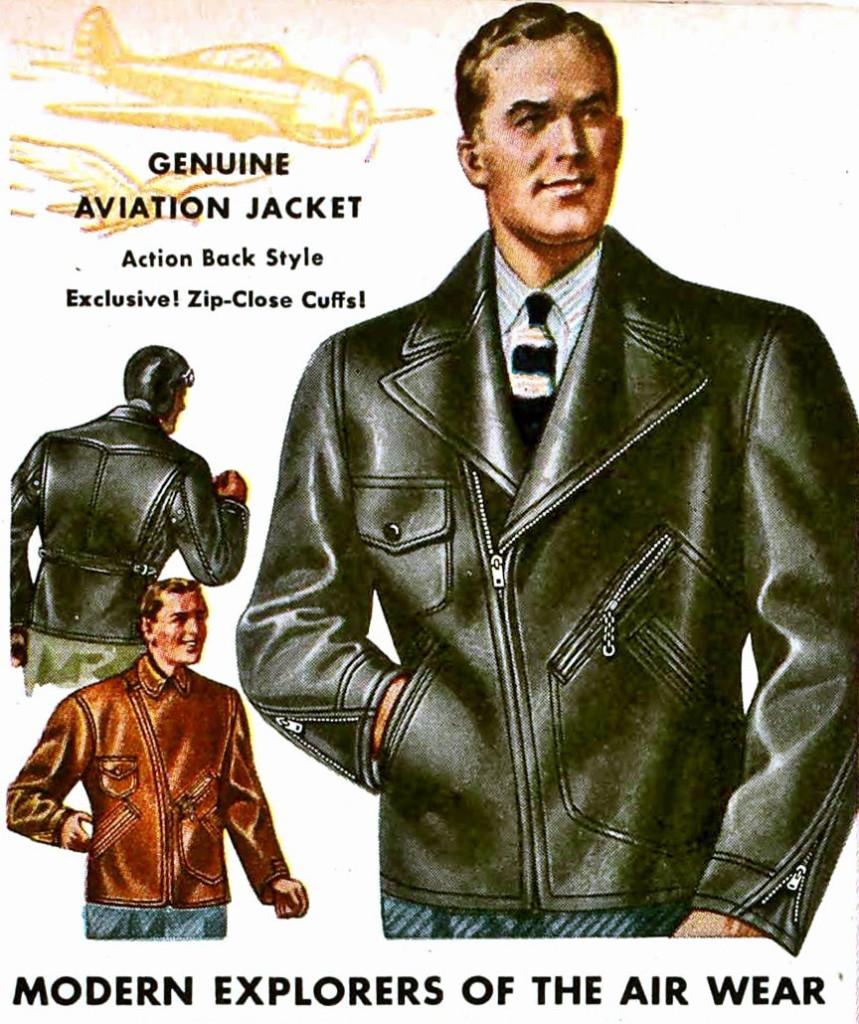 1940-04-copy