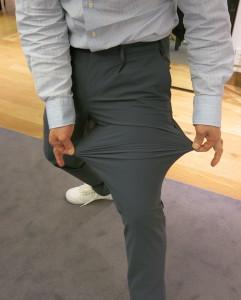 pants-015