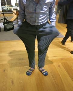 pants-025