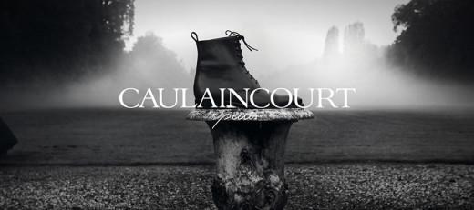 CAULAINCOUR1