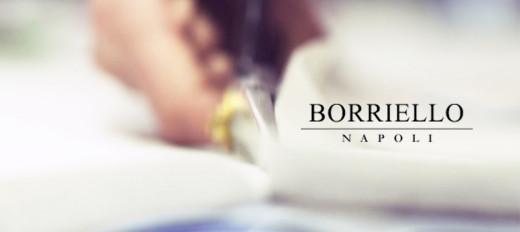 borriello10