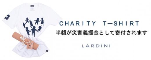 charityt