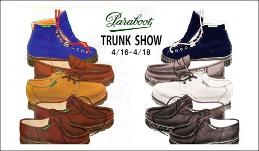 2021041618trunkshow
