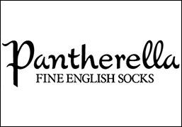 パンセレラ靴下